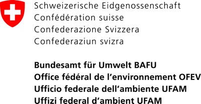 Swiss Federal Office of the Environment
